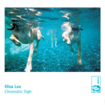 elisa luu - chromatic sigh
