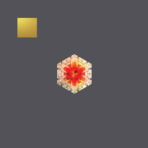 gold panda - half of where you live