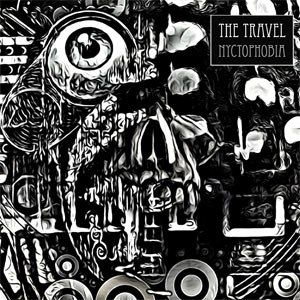 the travel - nyctophobia