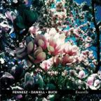 fennesz/daniell/buck - knoxville